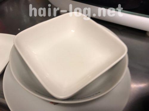 エスケイジャパン Jaime 食器洗い乾燥機 工事不要 SDW-J5Lで洗ったお皿はピッカピカ。